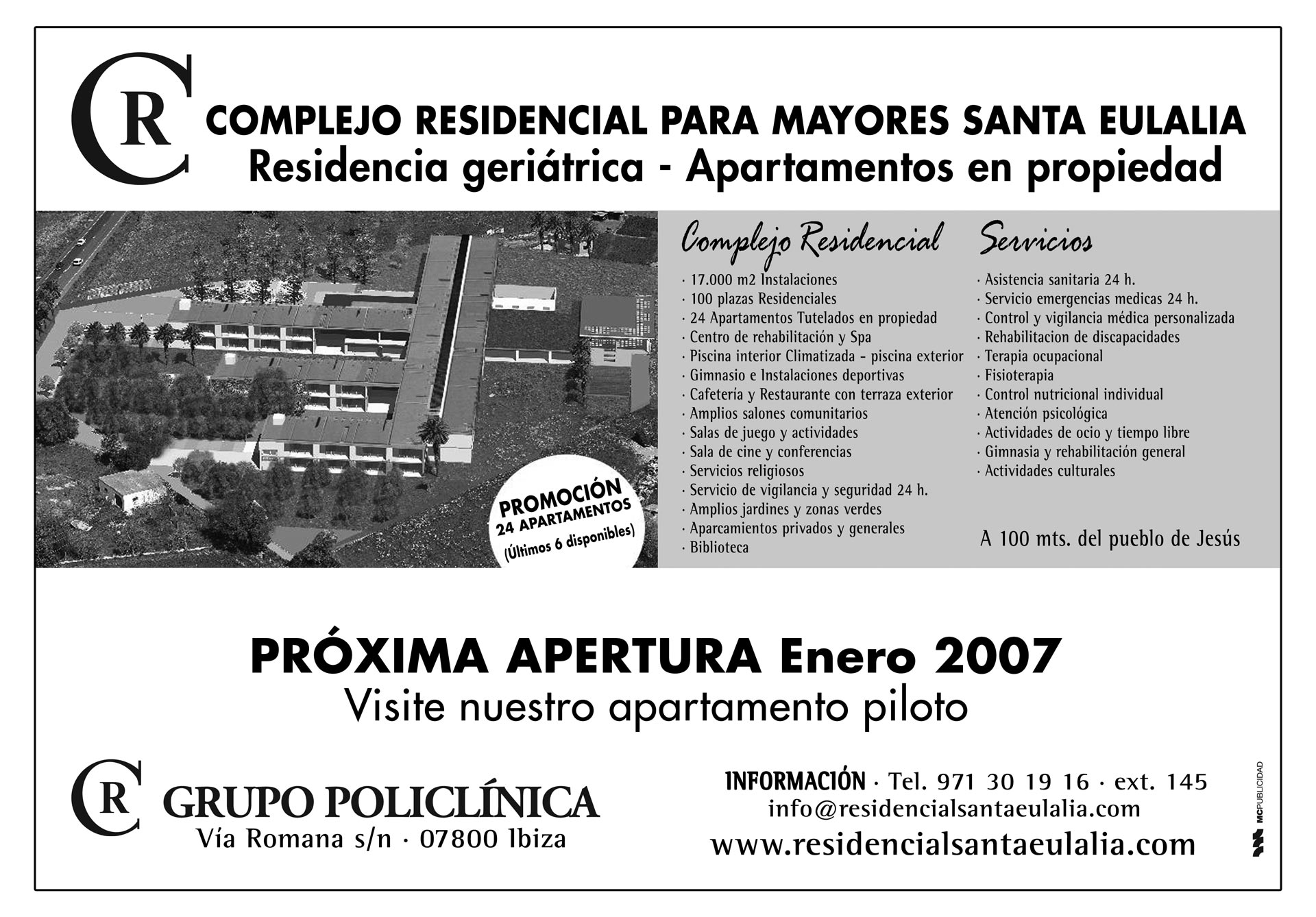 Media-pagina—Residencia-BN