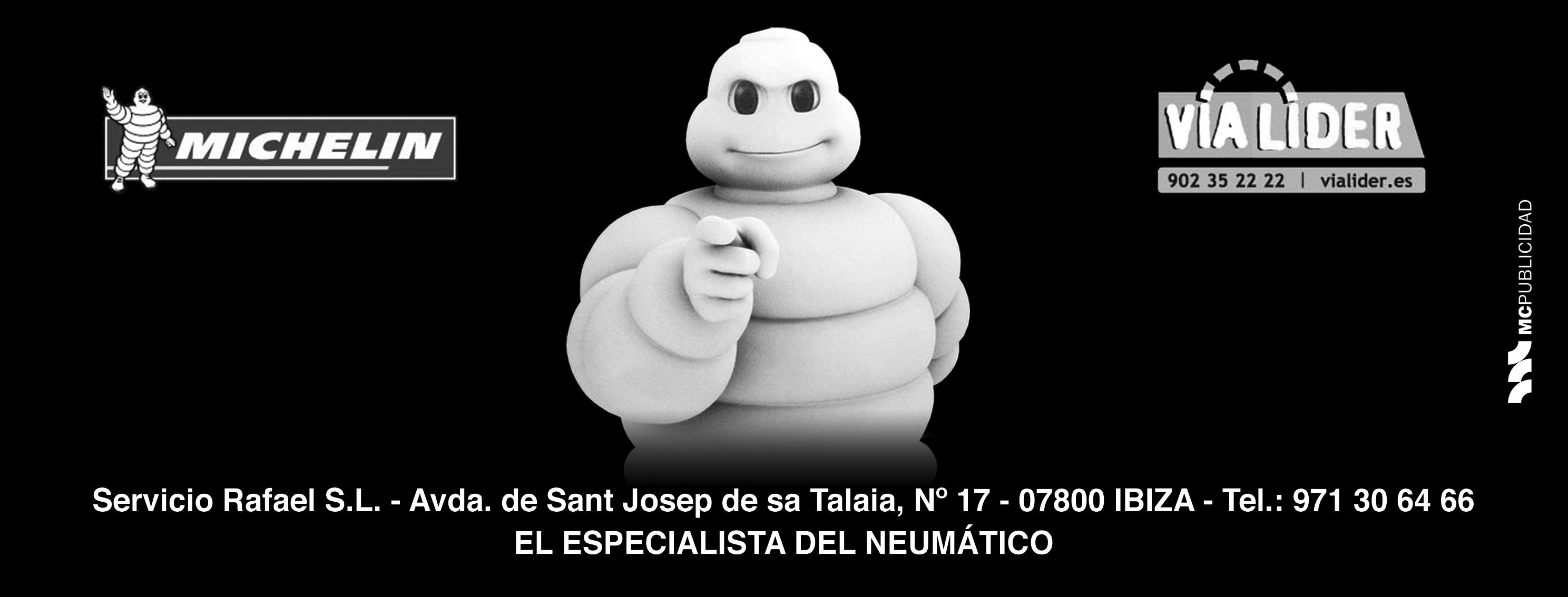Modulo – Michelin