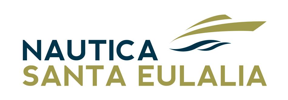 NAUTICA-SANTA-EULALIA