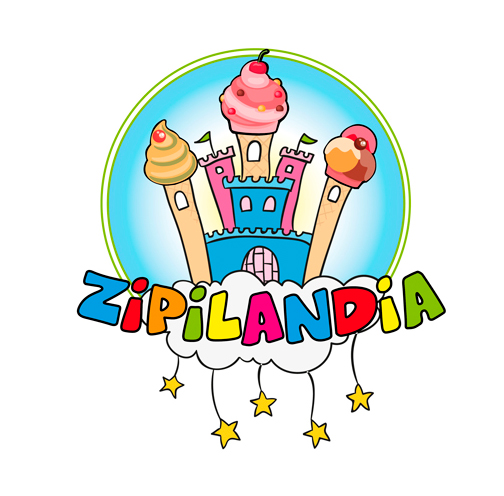 ZIPILANDIA