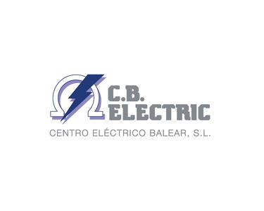 C.B Electric