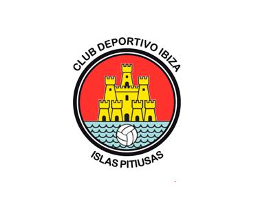 Club Deportivo Ibiza