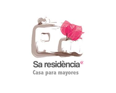 Sa Residencia