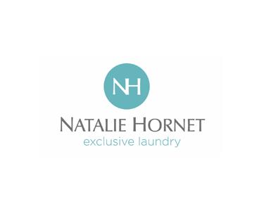 Natalie Hornet