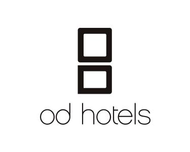 Od Hotels