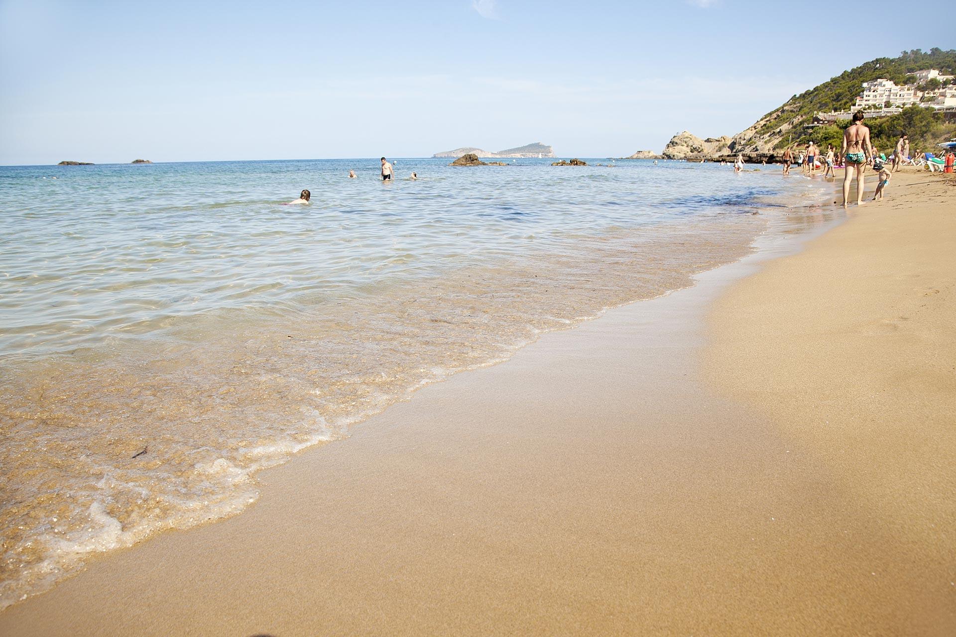 Playa-es-Figueral
