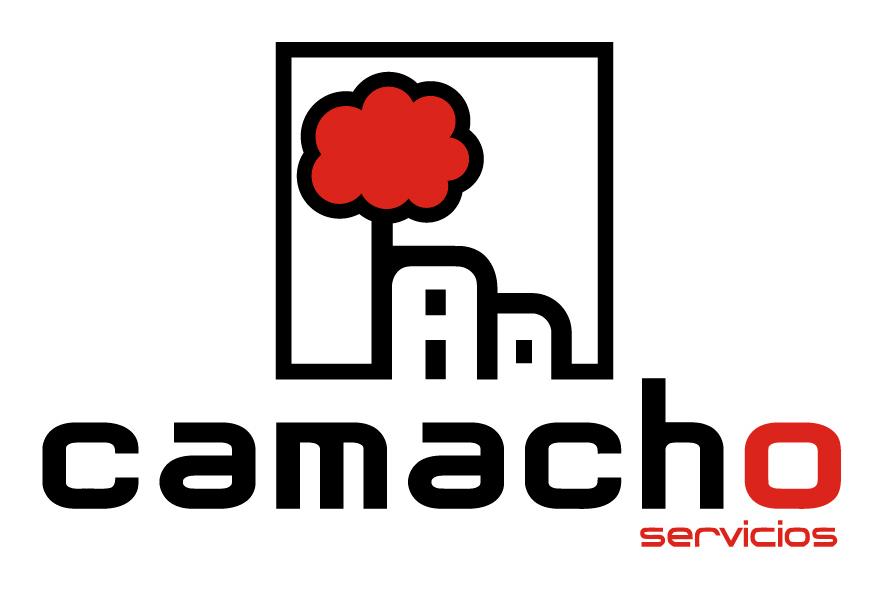 CAMACHO-Servicios