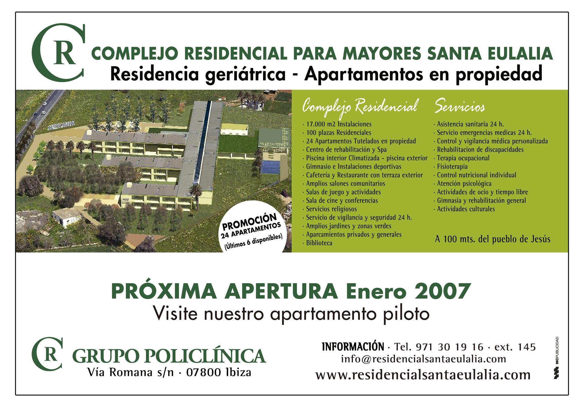 Media-pagina—Residencia-COLOR