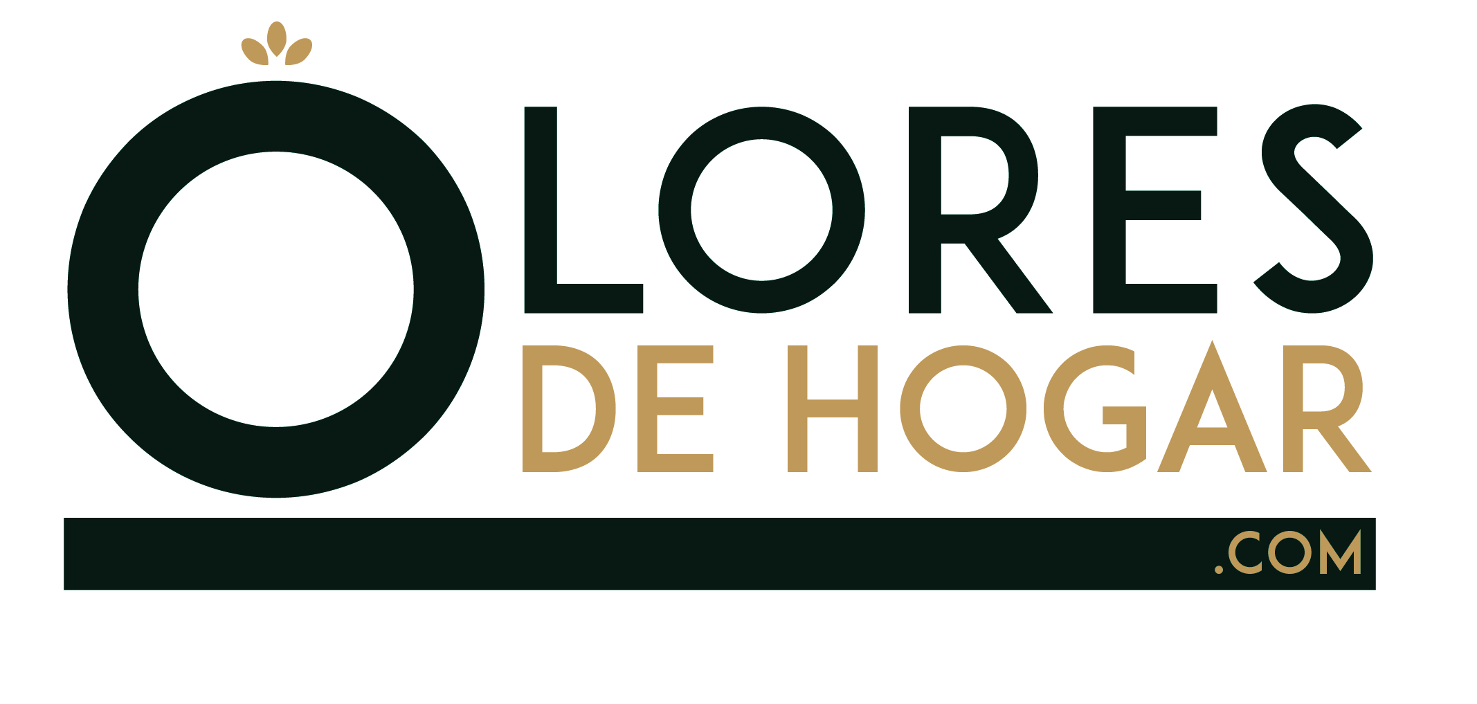 Olores de Hogar