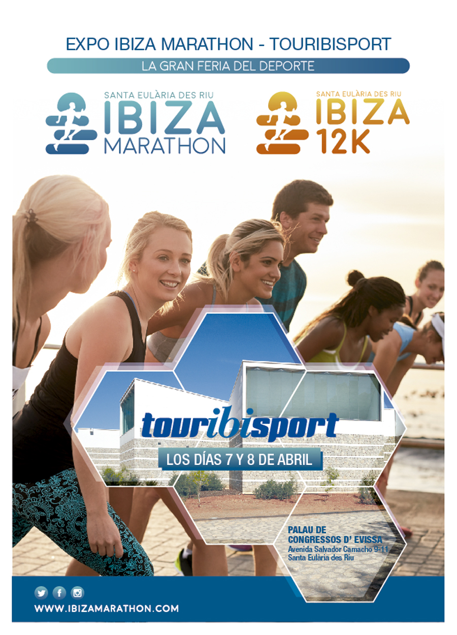 POSTER-Expo-Ibiza-Marathon-Touribisport