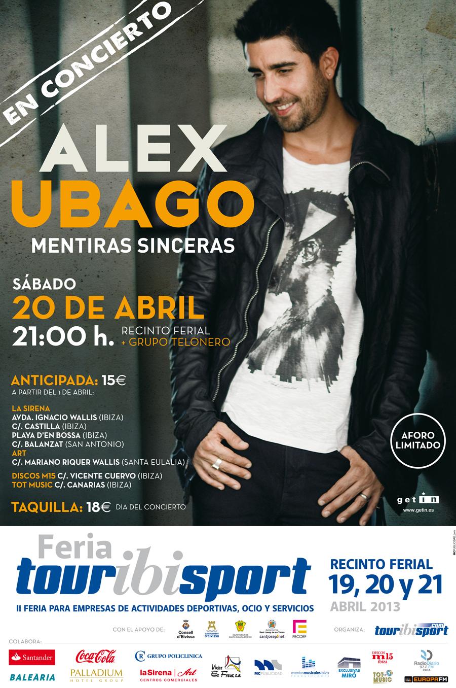 POSTER-Feria-y-Concierto-ALEX-UBAGO