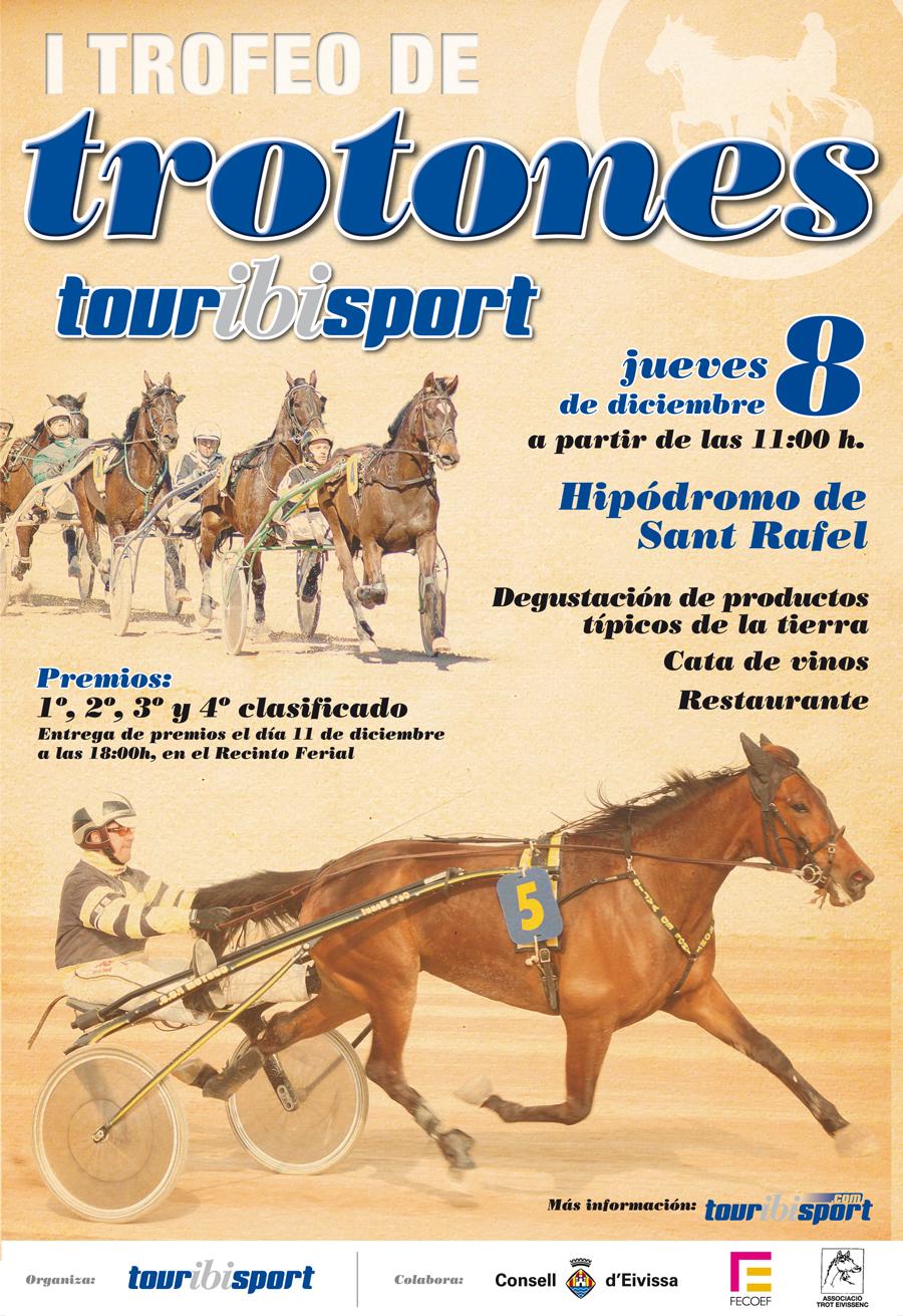 POSTER-Trofeo-de-Trotones