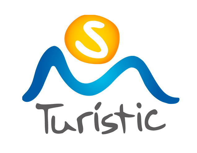 SM-TURISTIC