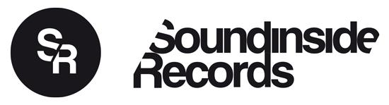 Soundiside-Records