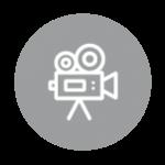 video-mcpublicidad