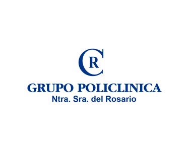 Grupo Policlínica
