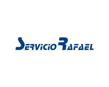 Servicio Rafael