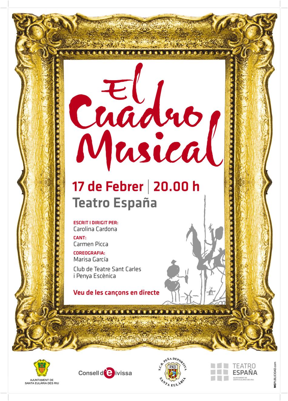 El-Cuadro-Musical