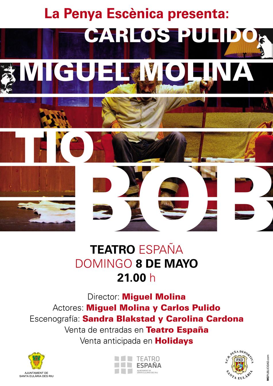 Tio-Bob