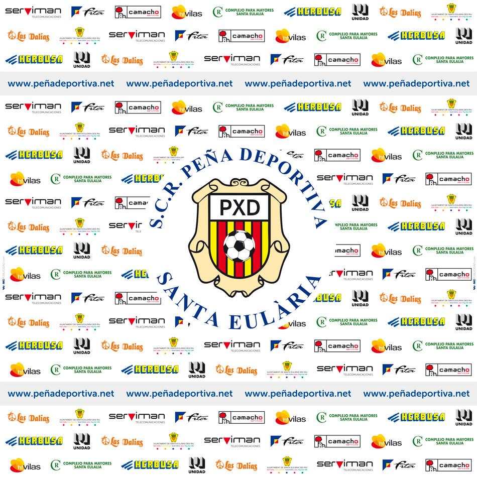 PhotoCall—Peña-Deportiva
