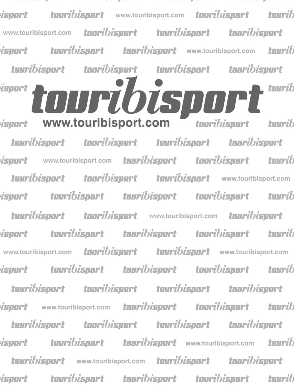 Photocall—Touribisport
